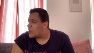 أغنية عمرو دياب يوم تلات تلات بنات سرقوني