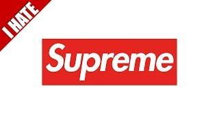 i-hate-supreme