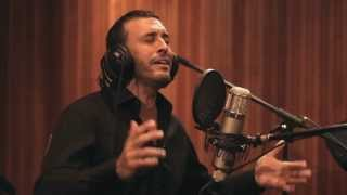 Ba'ad Al Hob, بعد الحب -- Kadim Al Sahir, كاظم الساهر -- Coke Studio بالعربي S02E04