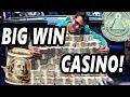 Play Casino ! 🔞 Live Roulette & slots machine. Mega Win JACKPOT!