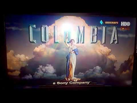 sony columbia pictures sony pictures animation village roadshow