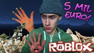 5 MILJOEN EURO AAN UPGRADES! (Roblox Broken Bones)
