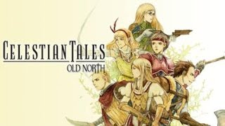 Celestian Tales: Old North PC Gameplay
