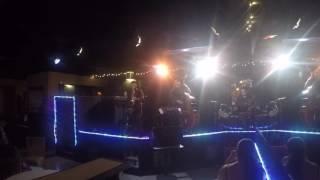 Raul Rivera Trio At JazzLand Cafe Jacksonville