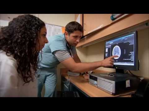 Welcome to Postgraduate Medical Education, University of Toronto