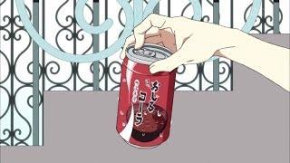【メカクシティアクターズ】おしるコーラ完璧に再現してみた thumbnail