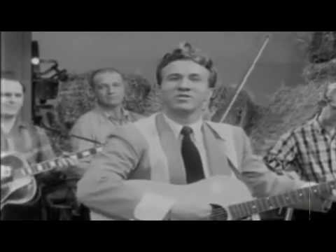 Marty Robbins - Singing The Blues(Country Style USA)