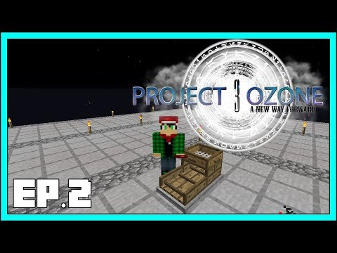 1 12 2] Magneticraft Mod Download | Minecraft Forum