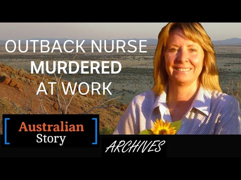 'We didn't feel safe': Lessons from nurse Gayle Woodford's death | Australian Story (2018)