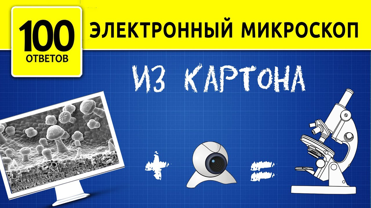 Смотреть видео на веб камеру фото 609-793