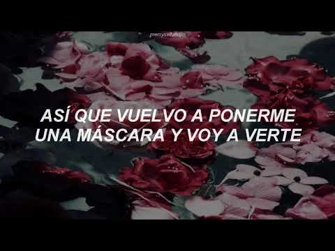 BTS ft. Steve Aoki - The Truth Untold (Traducida al español)