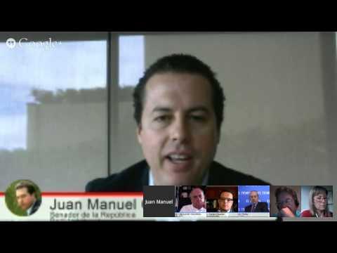 Thumbnail for El debate sobre el uso Medicinal de la Marihuana