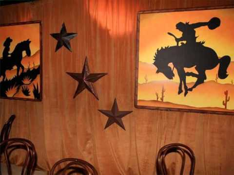 Decoration Ideas Collcetion Western Decor Living Room YouTube