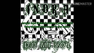 "Download Lagu Cover Indra Domisol Tanpa kendang tanpa vocal-Lilin""putih mp3"