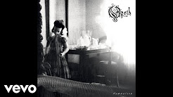 Opeth damnation and deliverance | thisisnotascene.