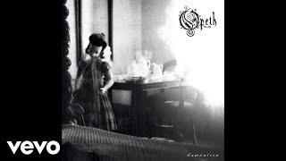 Opeth - Windowpane (Audio)