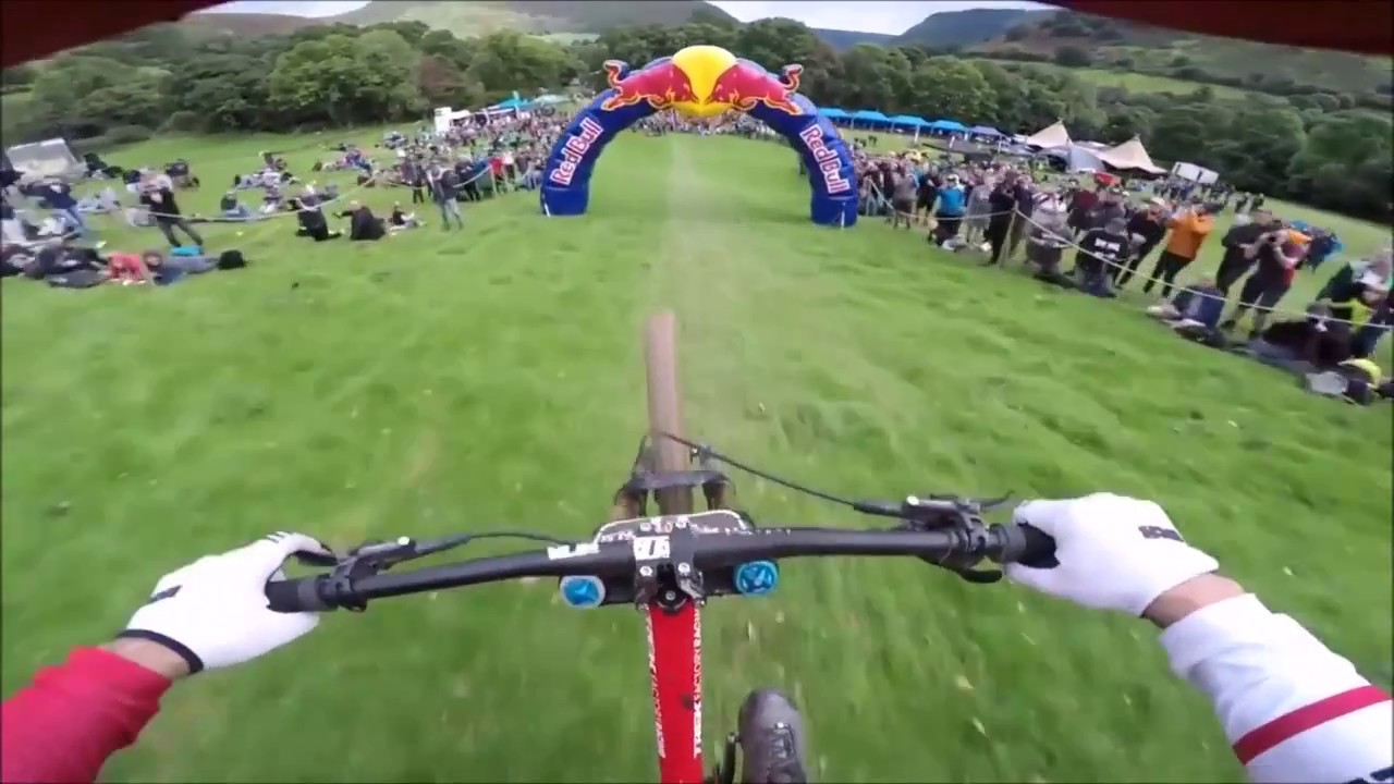 010678bf0a0 DAN GEE and RACHEL ATHERTON TRIBUTE 2017 - YouTube