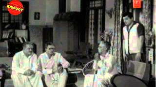 Tharavattamma 1966:Full malayalam movie