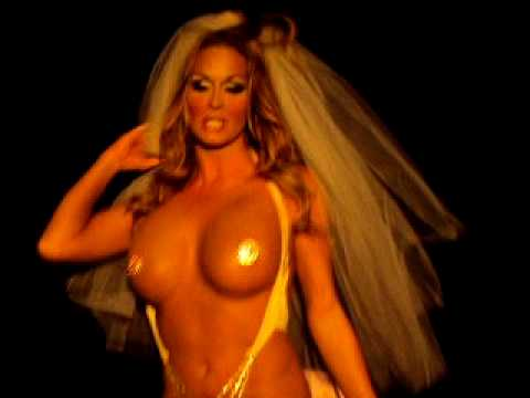"Krystal Summers ""Like A Virgin"" from YouTube · Duration:  3 minutes 38 seconds"