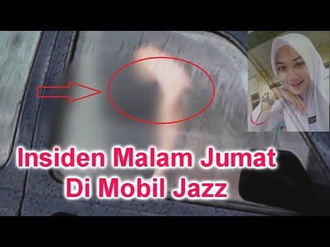 Video lengkap Muthia Liviana, Artis Aceh yang kedapatan ......