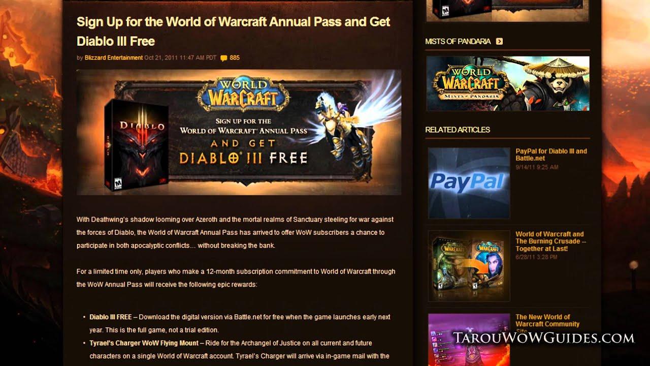 10 Закрываем 23+ ключи, пуш ключей world of warcraft ФДК/БДК - YouTube