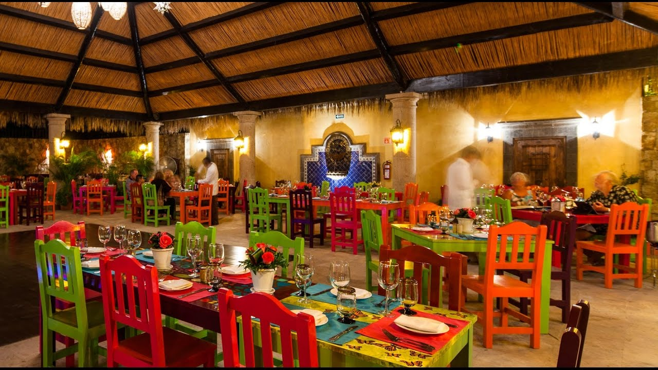 8 Cant Miss Restaurants In Los Cabos