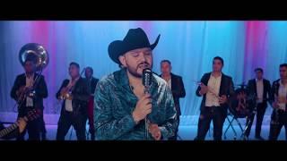 Angel Yadier  - Te Quiero Tanto (Video Oficial)