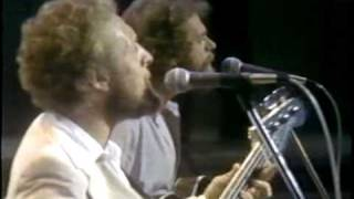 Cut The Cake - Average White Band 1975.