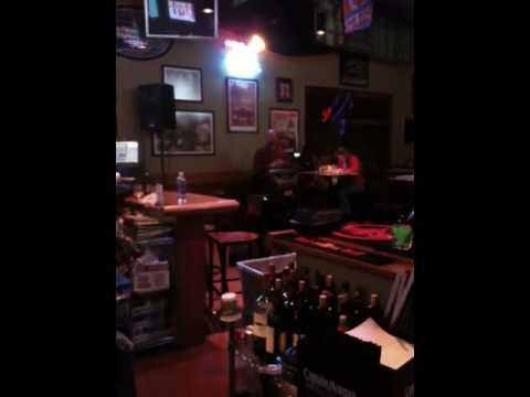 Karaoke Joe