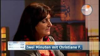 """Deutschland Akut 27.11.2013 - Nach den """"Kindern vom Bahnhof Zoo"""""""