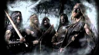 SLECHTVALK - Storms.mpg