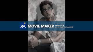 Top 5 Telugu underrated mystery suspense thriller movies