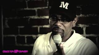 wine-glass-comedy-show-featuring-gerard-guillory-ep-3