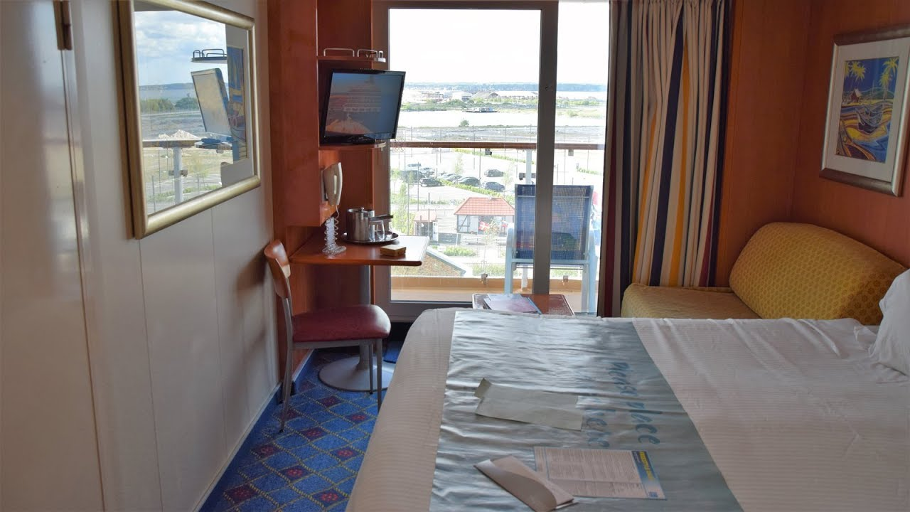 Cabin Classes What do they mean? - Celebrity Cruises ...
