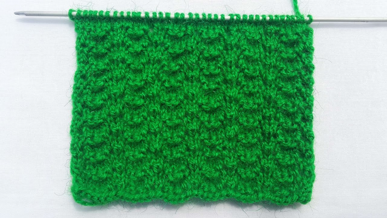 17f4c0600d9d 61- Single Color Design for Sweater   Cardigan