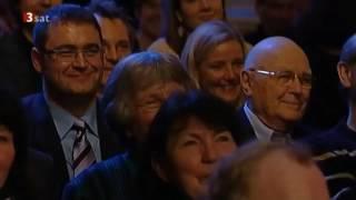 Deutscher Kleinkunstpreis 2009