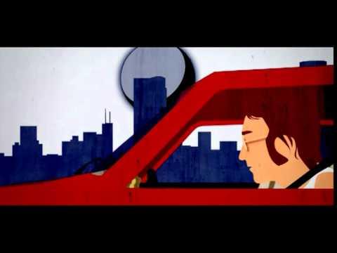 הדורבנים - עוד לילה - קליפ