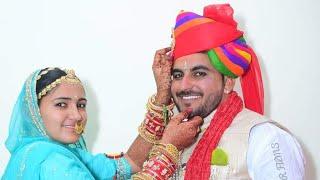 अब तक की सबसे महंगी शादी  //Ranveer Raj Purohit  Khirodi// शुभ विवाह