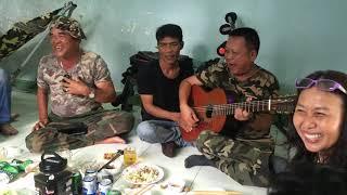Cuộc Hội Ngộ Cùng Nhóm Bolero Binh dương tuyệt đỉnh quá