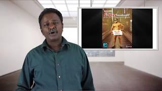 Nava Yuga Rathakaneer - RJ Vignesh, Aravind, Dude Vicky - Tamil Talkies