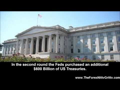 increased-bond-yields-drive-the-dollar-higher