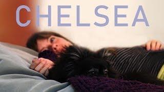 Download Video CHELSEA (Love Movie, HD, Romance Film, English, Comedy, Free Film, Drama) full length movie MP3 3GP MP4