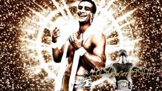 WWE Alberto Del Rio Theme Song 2012 (Remix)