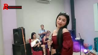satu hati sampai mati - Organ Tunggal Subang Ramdhan Music Entertainment
