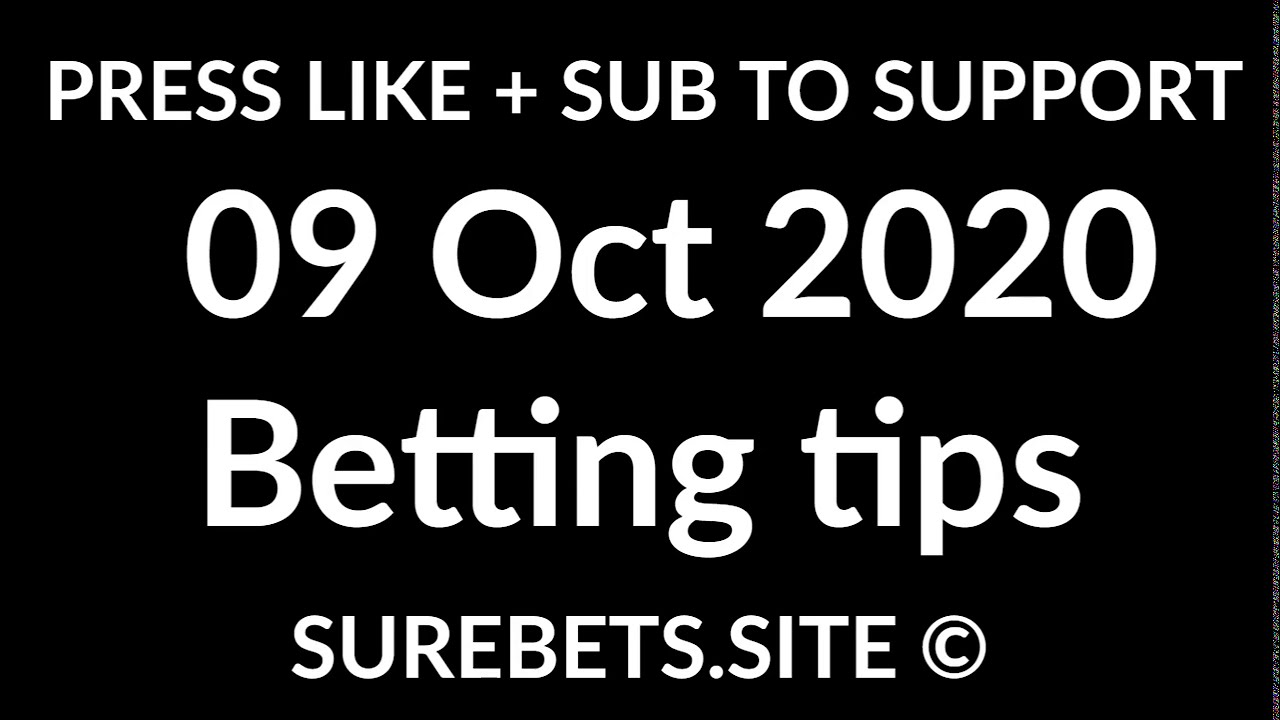World cup qualifiers betting tips over under meaning betting
