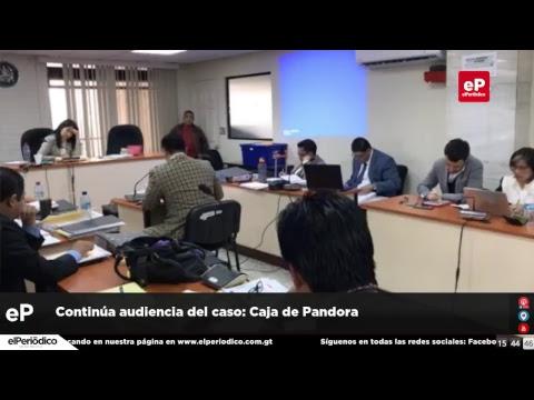 elPeriódico Guatemala en vivo