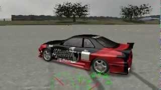 Lfs incubator V12 crashday araba yaması indir | http://onlinehile.pro