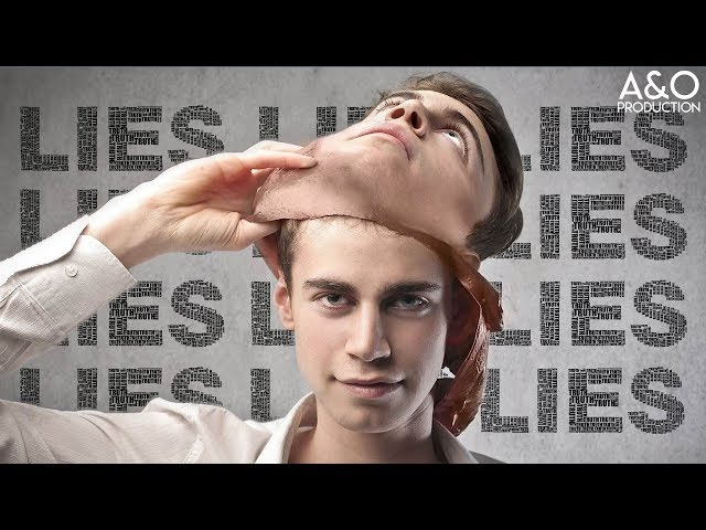 Why Do Preachers Lie to You! False Gospel 2019