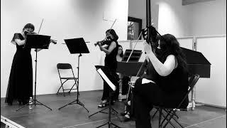 Lully, J. B.: Symphinie. Trios de la Chambre du Roi, LWV 35 (1705)