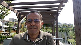 Analiz...Abdullah Gül'ün kermeti nedir allahaşkına?
